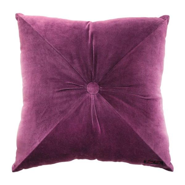 Poduszka Mulberry Velvet