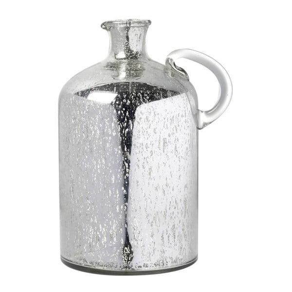 Butelka Mercury, 32,5x18 cm