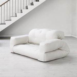 Sofa rozkładana Karup Hippo Natural