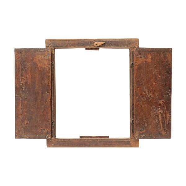 Lustro Espejo, 53x45 cm