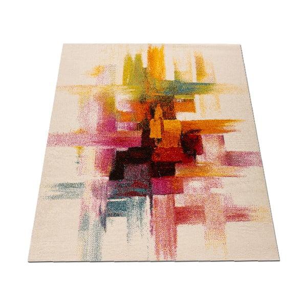 Dywan Flair Rugs Impressionist Sisley, 160x230 cm