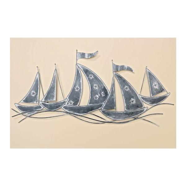 Dekoracja naścienna Sailor