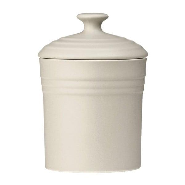 Brytfanka Premier Housewares OvenLove Canister, 0,83 l