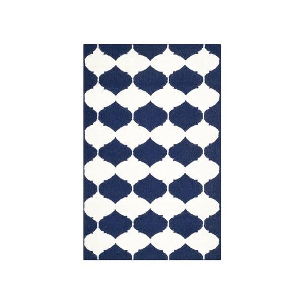 Dywan Tangier, 121x182 cm