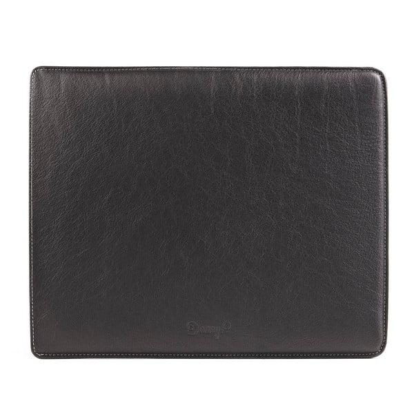 Danny P. skórzany pokrowiec na iPad 2 Black