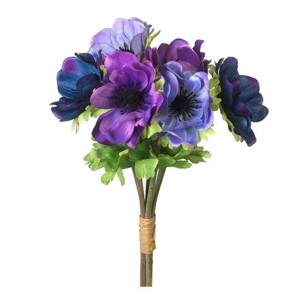 Sztuczne kwiaty Sasanka