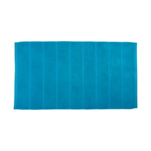 Ręcznik Adagio Blue, 70x130 cm