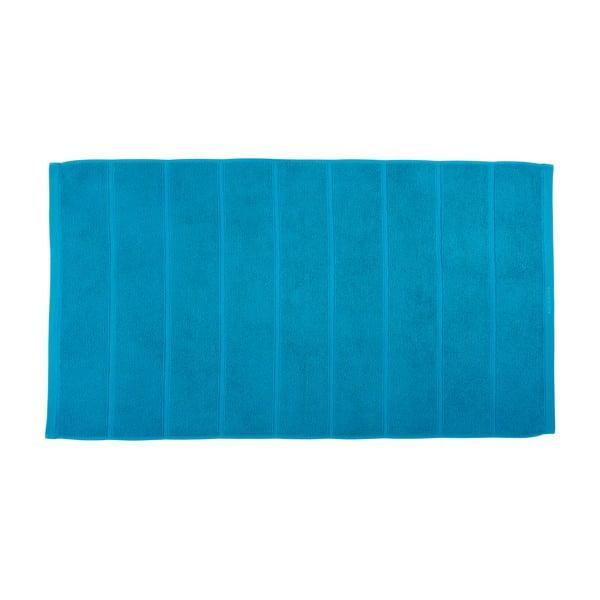 Ręcznik Adagio Blue, 55x100 cm