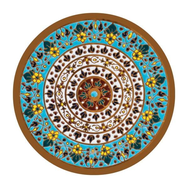 Naklejki Décoratif Mandala