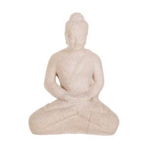 Rzeźba Dewi Buddha