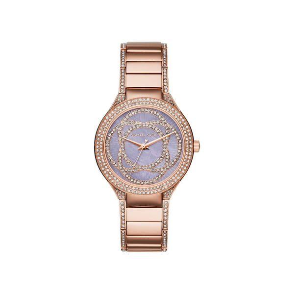 Zegarek Michael Kors MK3482