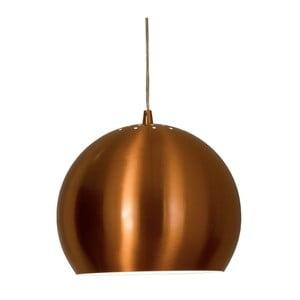 Lampa wisząca Scan Lamps Diva Bronze