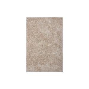 Dywan Mademoiselle 644 Sand, 160x230 cm