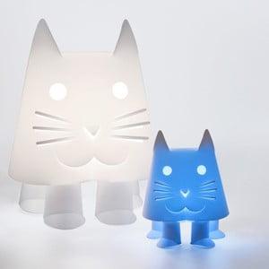 Lampa stołowa Kot Pepe, mini