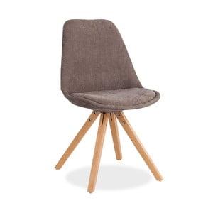 Krzesło Cross Fabric