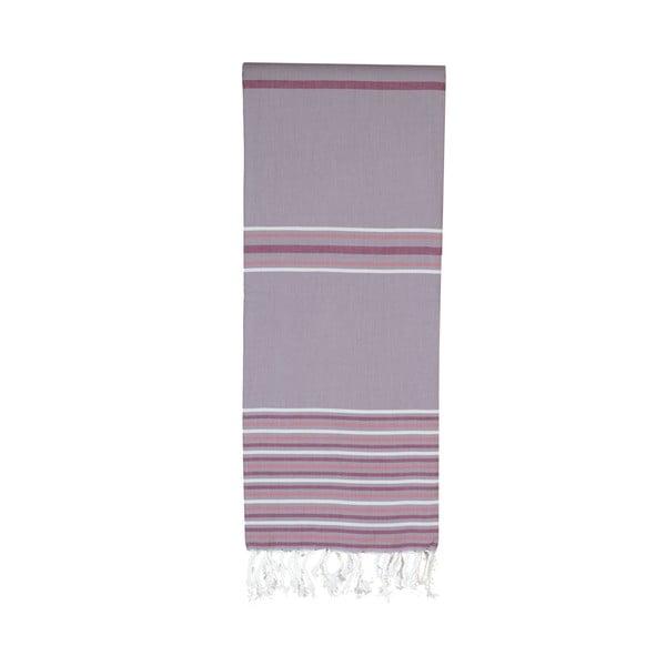 Wielofunkcyjny ręcznik Talihto Terra Marrakesh