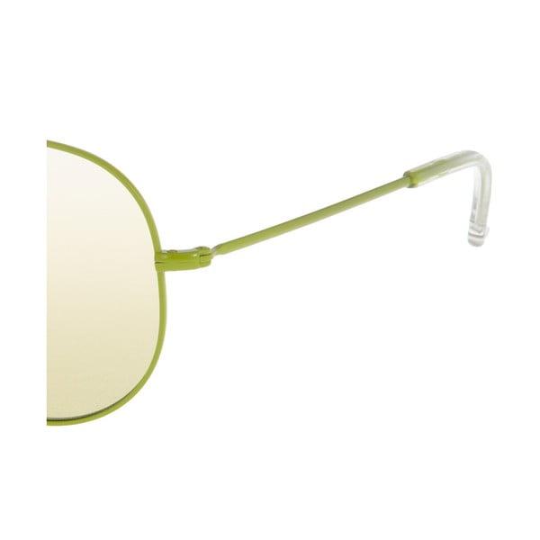 Okulary przeciwsłoneczne damskie Michael Kors M2061S Pistachio