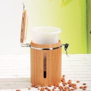 Bambusowy pojemnik Fulo