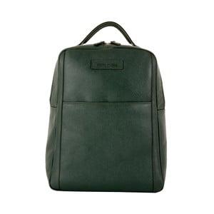 Plecak Andrea Cardone 300 Green