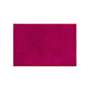 Dywanik łazienkowy Sotto Soft, 60x90 cm