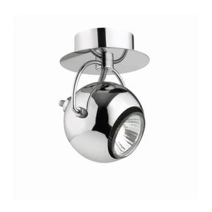 Lampa sufitowa / kinkiet Crido Point Chrome