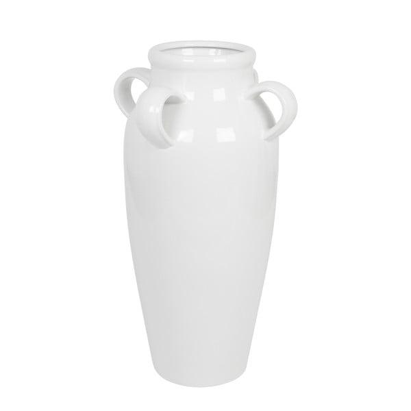Wazon ceramiczny Amphore