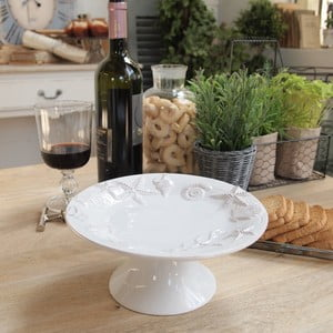 Patera Orchidea Milano Sea Breeze