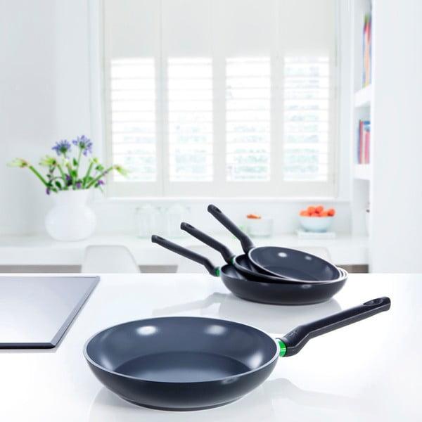 Patelnia ceramiczna BK Cookware Balans+, 20cm