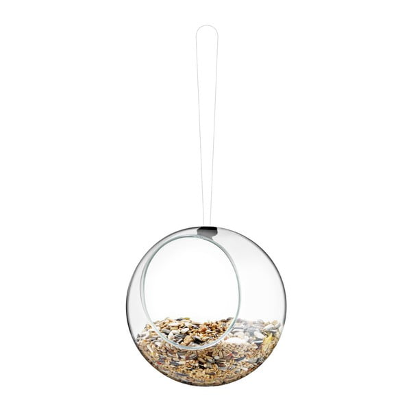 Mini karmnik dla ptaków Eva Solo, 2 szt.