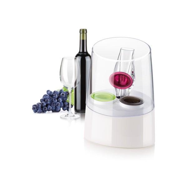 Napowietrzacz do wina UNO VINO Tescoma