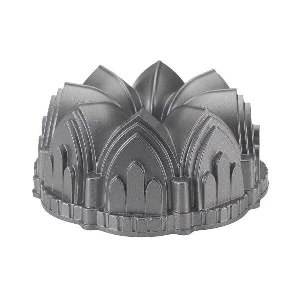 Forma do babki Nordic Ware Katedra