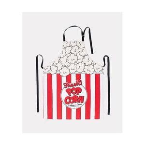 Fartuch kuchenny Popcorn