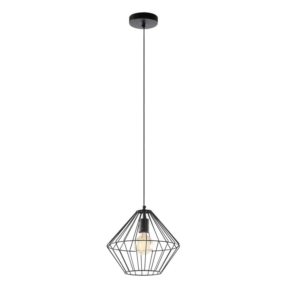 Lampa wisząca La Forma Canady