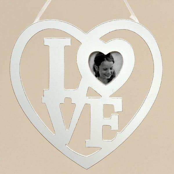 Ramka na zdjęcia Airin Love