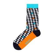 Skarpetki Ballonet Socks Vane, rozm. 41-46