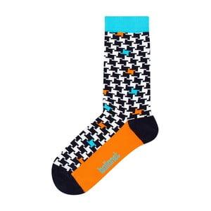 Skarpetki Ballonet Socks Vane, rozmiar 36-40