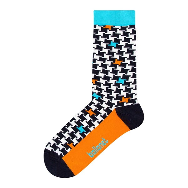 Skarpetki Ballonet Socks Vane, rozm. 36-40