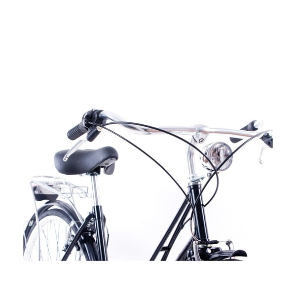 Rower miejski Veronica Black
