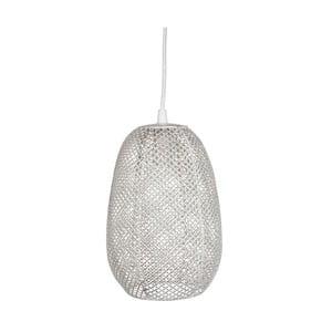 Lampa sufitowa Safi White, 15x15x23 cm