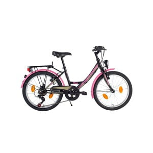 """Rower dziecięcy Shiano 274-04, roz. 20"""""""