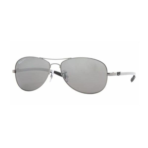 Okulary przeciwsłoneczne Ray-Ban RB8301 137