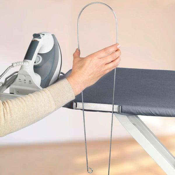 Podstawka do prasowania rękawów Wenko