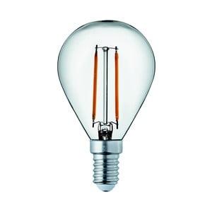 Zestaw 10 LED żarówek Golf E14