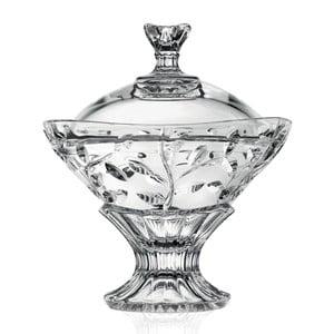 Cukierniczka RCR Cristalleria Italiana Elettra
