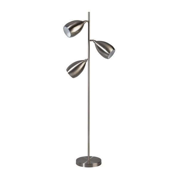 Lampa stojąca Ajaccio Grey Kieran