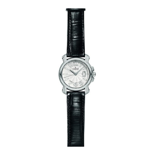 Męski zegarek Charmex 2515