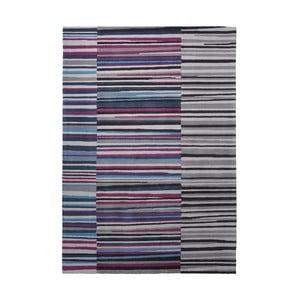 Dywan Esprit Seashore Multi, 70x140 cm