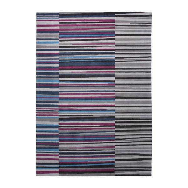 Dywan Esprit Seashore Multi, 120x180 cm