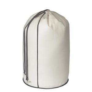 Worek na pranie Compactor Laundry Bag