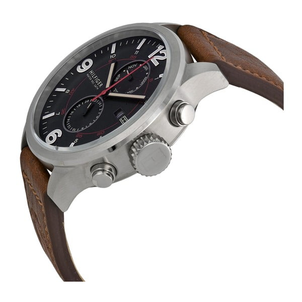 Zegarek męski Tommy Hilfiger No.1790892